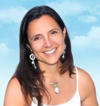 Natalie Headshot JPG